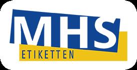 MHS-Etiketten GmbH
